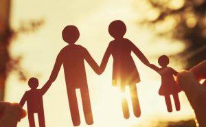 Program Parenting